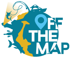 Off The Map Charters Logo 250px